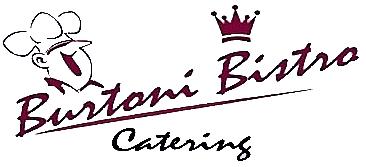 Burtoni Catering